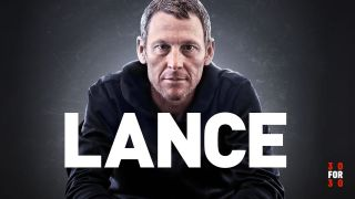 Lance – A Compelling Rise and Fall Character Study (Early Review)