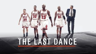 The Last Dance – A Nostalgic Masterpiece Docuseries