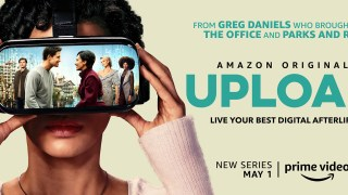 Amazon's Upload Season One Review