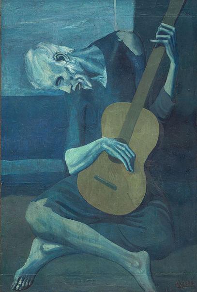 Source: https://en.wikipedia.org/wiki/The_Old_Guitarist