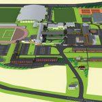 Cardiff-Met-Cyncoed-Campus_sm