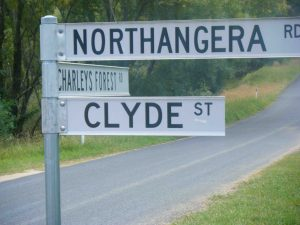 clyde-street-sign-01