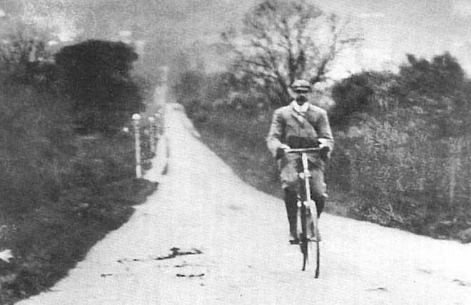 1903a