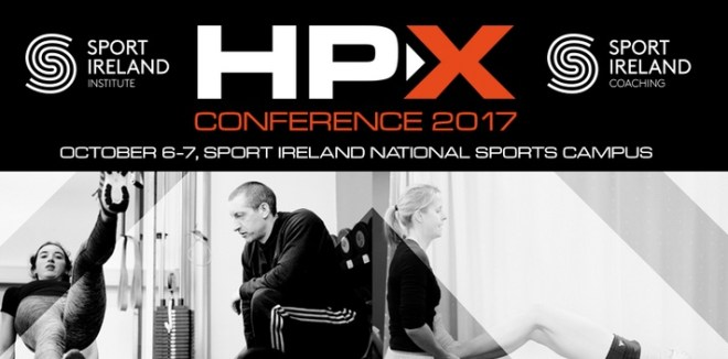 #HPX17 Conference Image