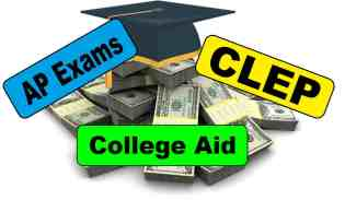 Low Cost College