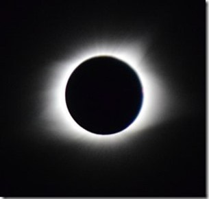 Totality in Totality