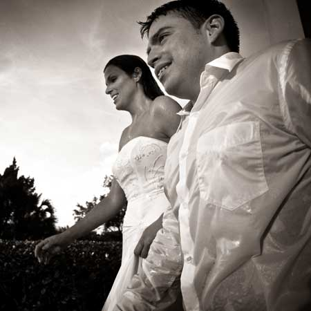 wet_couple.jpg