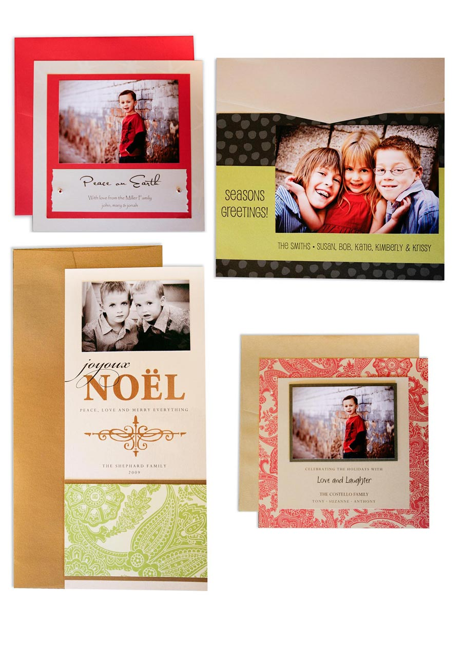 card_samples2w