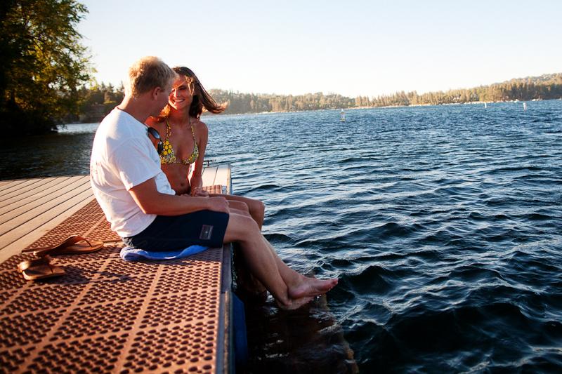lake arrowhead lodge california