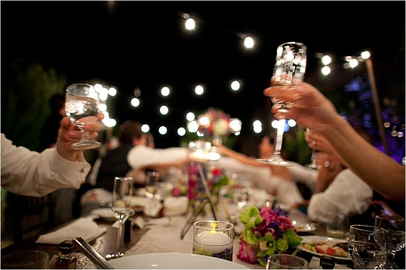wedding toast phoenix
