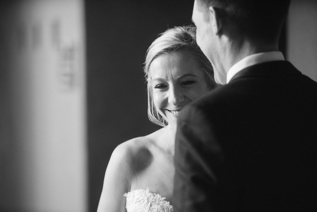 omni montelucia wedding photographer