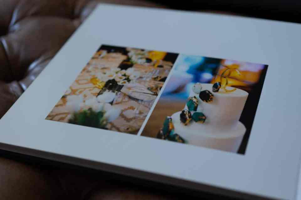 melissa and keith photographers arizona phoenix event wedding family photo albums document your memories