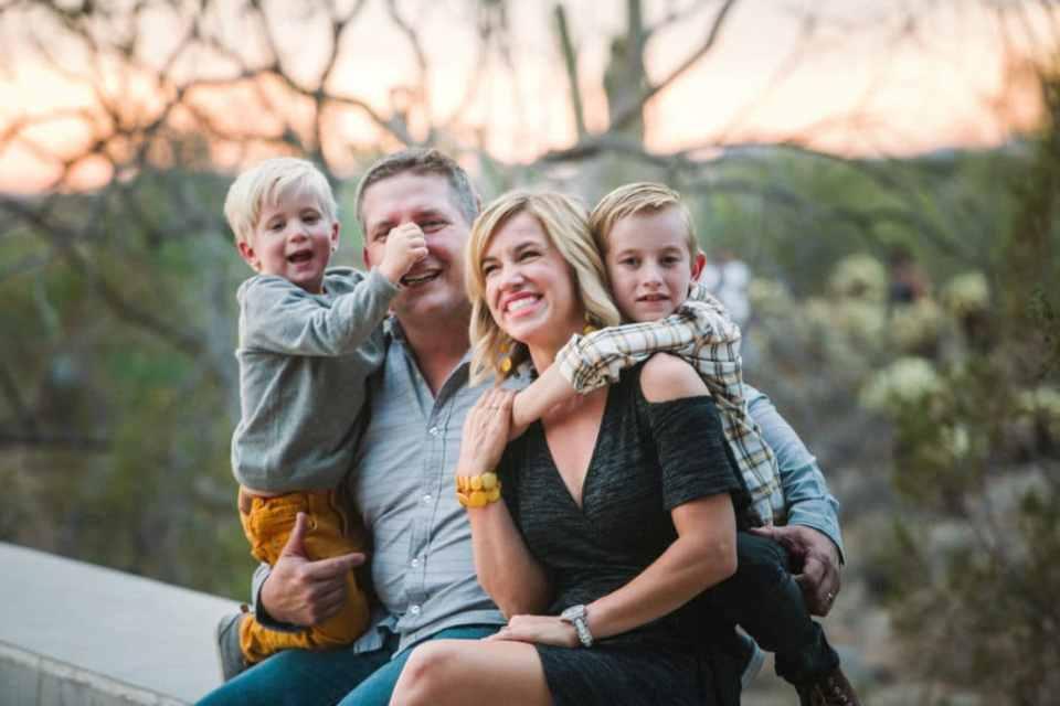 arizona photographers-phoenix-family-photography-melissa-and-keith-family-portraits-flagstaff-scottsdale