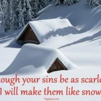 Ezekiel 11:18-20