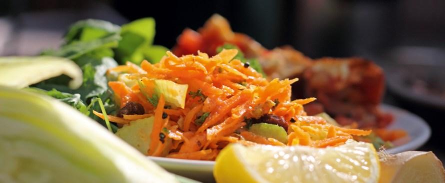 ayurvedic-carrot-salad