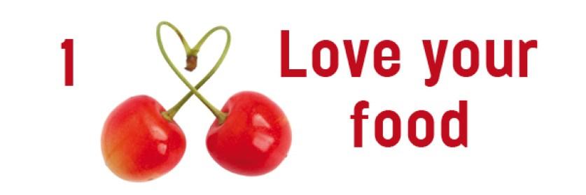 1-love-food
