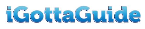 iGottaGuide_Logo_2