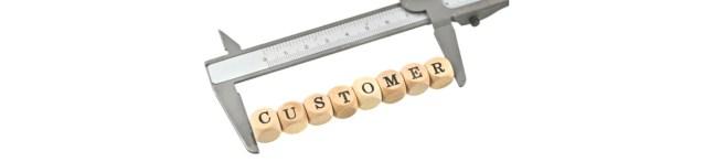 customer-ltv