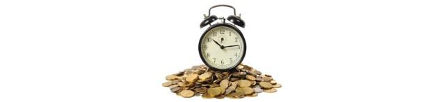 delay-cash-flow
