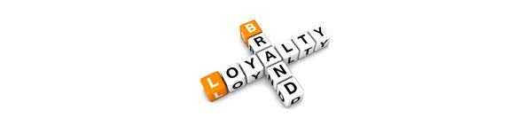 Successful-Customer-Service-Sustainability-Customer-Retention-Strategies-Call-Center-Service-