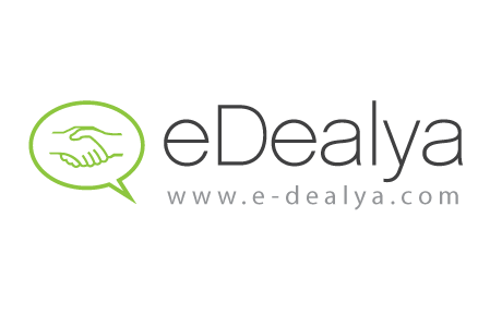 edealya-logo-projects