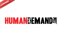 Human Demand
