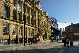 D10656-Side,-Newcastle