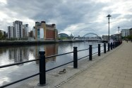 D10736-Quayside,-Newcastle