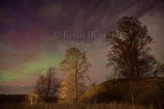 D15021-Northern-lights,-Rox