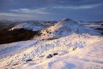 D15163-Eildon-Hills