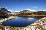 D16081-Loch-Skeen