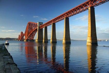D16456-Forth-Bridges