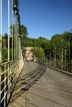 d19188-union-bridge-paxton