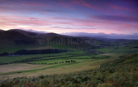 d19296-bowmont-valley-from