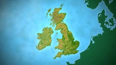 maydaymap01