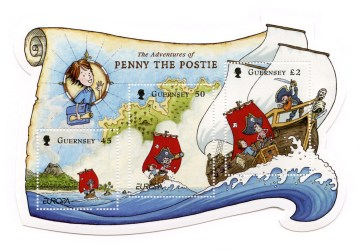 penny_stamps