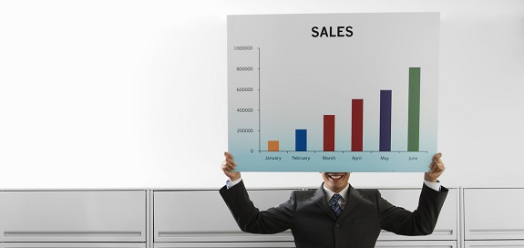 Become a sales coach and sales manager today!