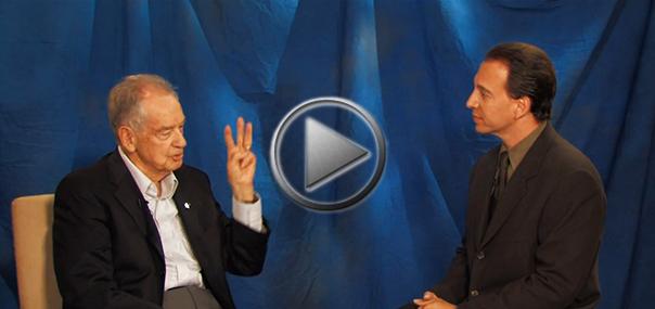 [Video] Zig Ziglar Tribute # 4 – Truth Leads to Success in Selling