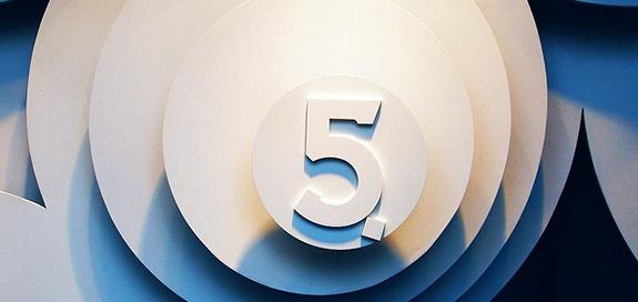 5 More Strategies to Ensure Coaching Success
