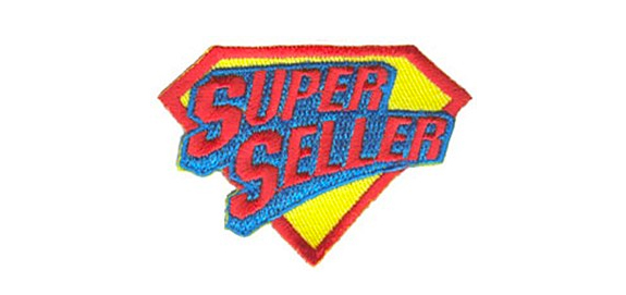 Are You a Sales Leader or a Glorified Super Seller? Why Managers Don't Coach