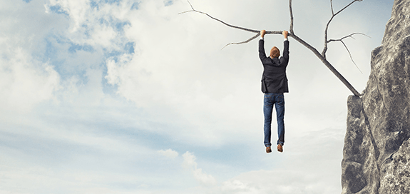 Your Sales Culture Is Killing You – Part 1 (Detach from the Outcome)