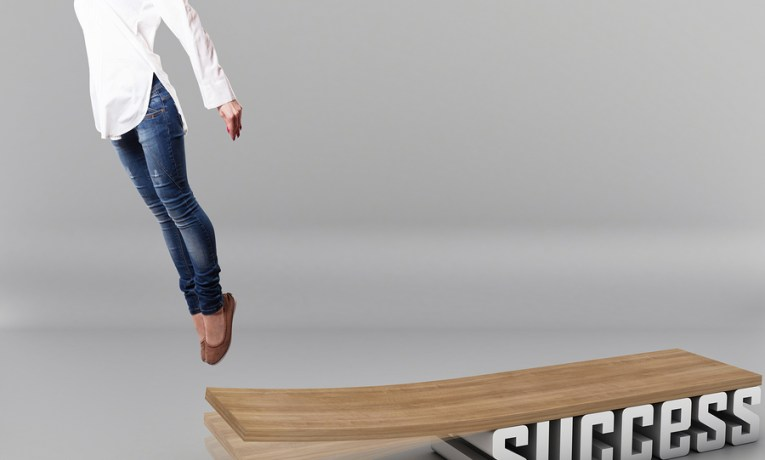 Become a Kick-Ass Salesperson and Rock Star Manager Using Springboard Questions