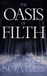 The Oasis of Filth book cover