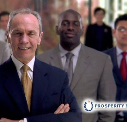06 Prosperity Bank Real Bankers 634x481