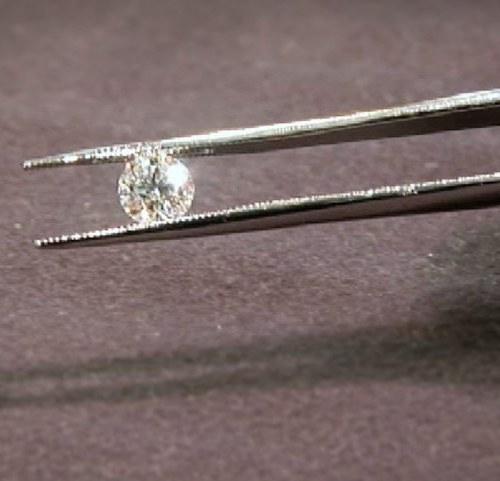HT Examine Diamonds 634x481