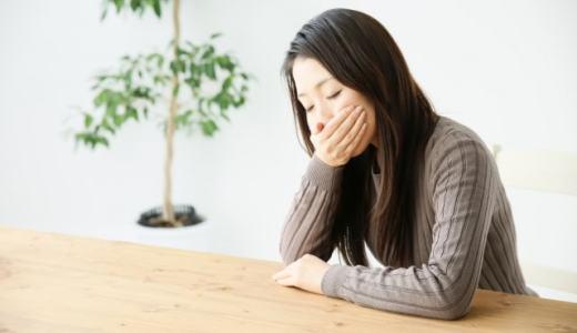 医師が解説|吐き気、嘔吐の原因となる病気と確認すべき5つのポイント