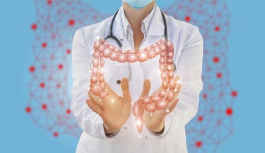 大腸がんの手術後、入院期間と生活・食事で注意すべきことは?