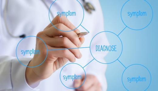 ラジエーションハウス第3話 感想&解説|乳がん検診について知っておくべきこと