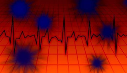 ドクターX 5期 第1話 医師が解説|心タンポナーデと冠動脈瘤?ロボット遠隔手術は可能?