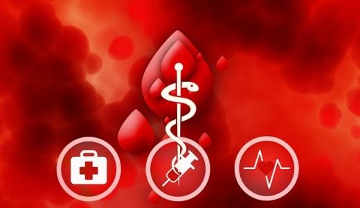 ブラックペアン第6話感想|家族の手術を外科医にさせないトンデモ病院